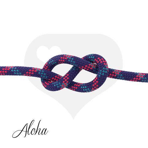 Premiumtauwerk Aloha.jpg