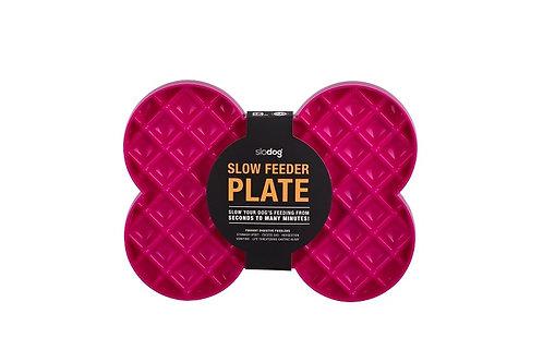SloDog - Slow Feeder Plate