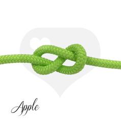 Classic Apple.jpg