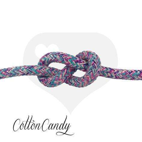 Classic CottonCandy.jpg