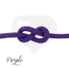 Classic Purple.jpg