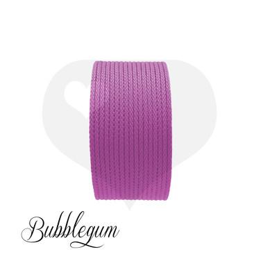 Takelgarn Bubblegum.jpg