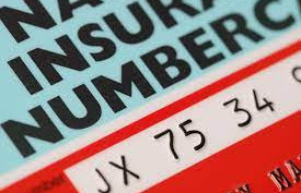 Tory plan to raise National Insurance must be stopped