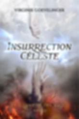 INSURRECTION CELESTE