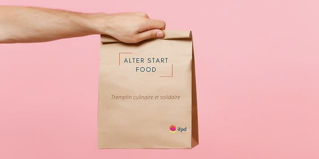 tremplin culinaire et solidaire.png