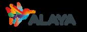 logo-alaya.png
