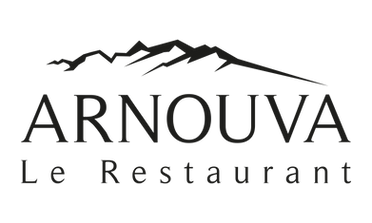 logo_arnouva_LeRestaurant_2019_Black.png