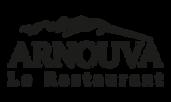 logo_arnouva_LeRestaurant_2019_Black.png