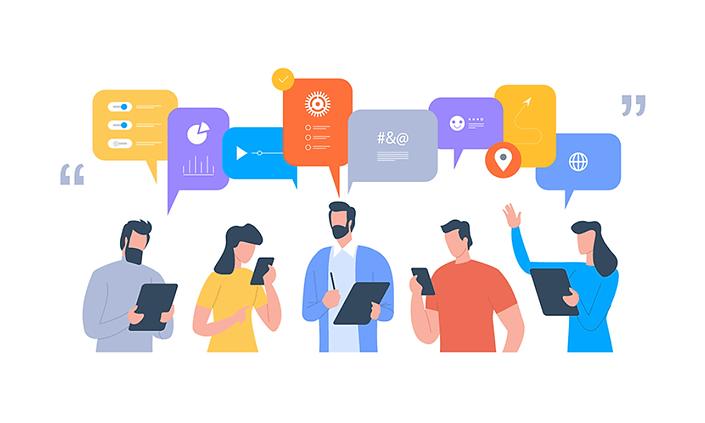 7-best-social-networks-to-do-marketing-i