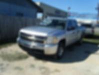 2010 Chevy Crew Cab silver 001.JPG