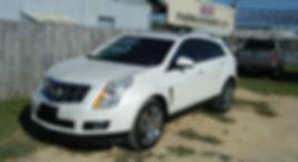 2012 Cadillac srx white 001.JPG