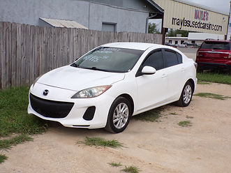 2012 Mazda white 001.JPG