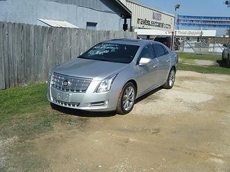 2013 Cadillac XTS silver platinum 001.JP