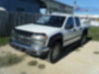 2006 Chevy Colorado white 001.JPG