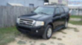 2011 Ford expedtion xlt black 001.JPG