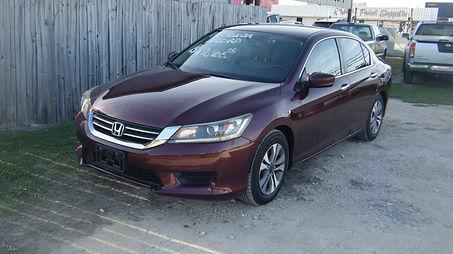 2014 Honda Accord burgundy 001.JPG