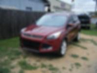 2014 Ford Escape titanium 001.JPG