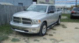 2012 Dodge ram 001.JPG