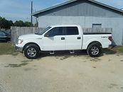 2012 Ford f150 4x4 white 002.JPG