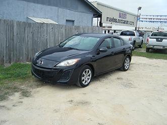 2010 Mazda 3 black 001.JPG