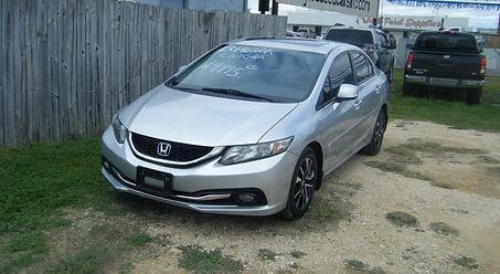 2013 Honda Civic EX silver 001.JPG