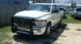 2009 Dodge Ram crew white 001.JPG