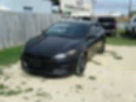 2016 Dodge Dart black 001.JPG