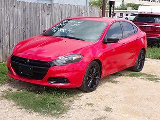 2016 Dodge dart red 001.JPG