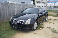 2012 Cadillac cts black 001.JPG
