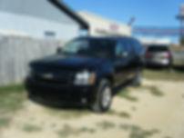 2010 Chevy Suburban black 001.JPG