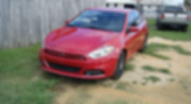 2014 Dodge Dart red 001.JPG