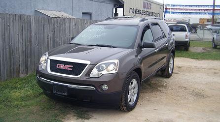 2012 GMC aadia brown 001.JPG