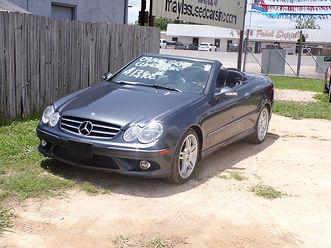 2009 Mercedes conv 001.JPG