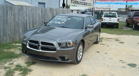 2011 Dodge Charger RT Max gray 001.JPG