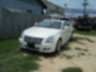 2014 Cadillac CTS Cpe white 001.JPG