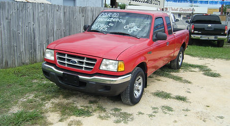 2002 Ford ranger red 001.JPG