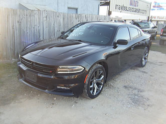 2015 Dodge Charger Ralley black 001.JPG