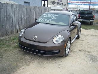2014 VW Beetle TDI 001.JPG