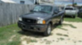 2005 Ford Ranger supercab edge 001.JPG