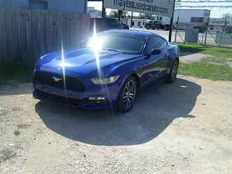 Mustang blue 001.JPG