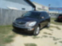 2012 Buick Enclave leather brown 001.JPG
