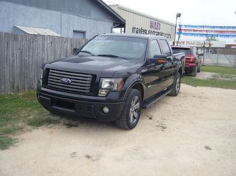 2012 Ford F150 FX2 black 001.JPG
