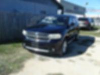 2011 Dodge Durango blue 001.JPG