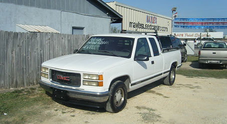 1997 GMC Ext cab white 001.JPG