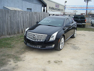 2013 Cadillac XTS  black 001.JPG