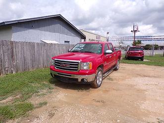 2012 GMC Crew red 001.JPG