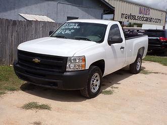 2011 Chev truck white 001.JPG