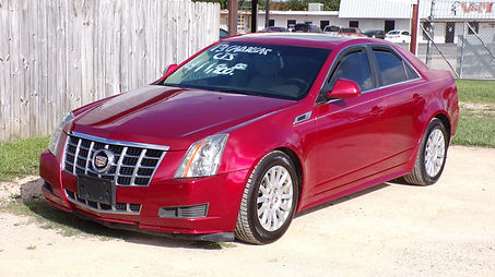13 CTS red 001.JPG