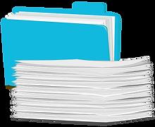document permis b auto ecole roger carvin