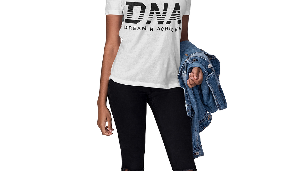 DNA SWAG